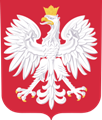 Gimnazjum Nr 1 w Skawinie im. Noblistów Polskich, Skawina, gimnazjum